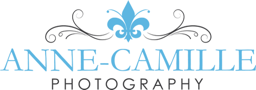 Anne-Camille Photography